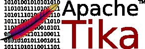 Tikaを使って指定したディレクトリ以下の全ファイルのメタデータを収集